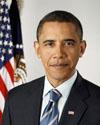 thumb_obama.jpg