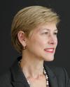 Deborah Ross U S Senate