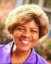 Linda Coleman candidate for Lt Governor