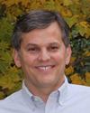 Josh Stein candidate for NC Attorney General