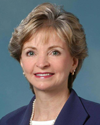 June Atkinson Superintendent of Public Instruction