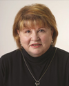 Nancy Nehls Nelson County Commissioners District 2
