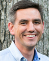 Re-Elect Brian Turner NC House District 116