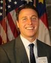Re-Elect Drew Reisinger Register of Deeds