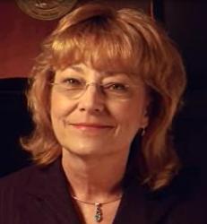 Linda Stephens Court of Appeals Seat 3