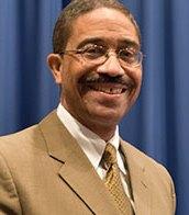 Michael Morgan Supreme Court Associate Justice