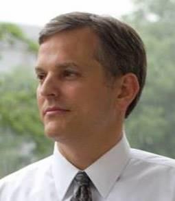 Senator Josh Stein