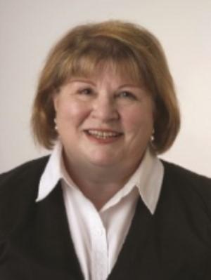 NancyNehls-Nelson.jpg