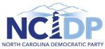 NCDP-logo.jpg