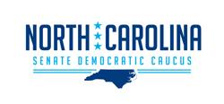 NC-senate-Dem-Caucus-sm.jpg