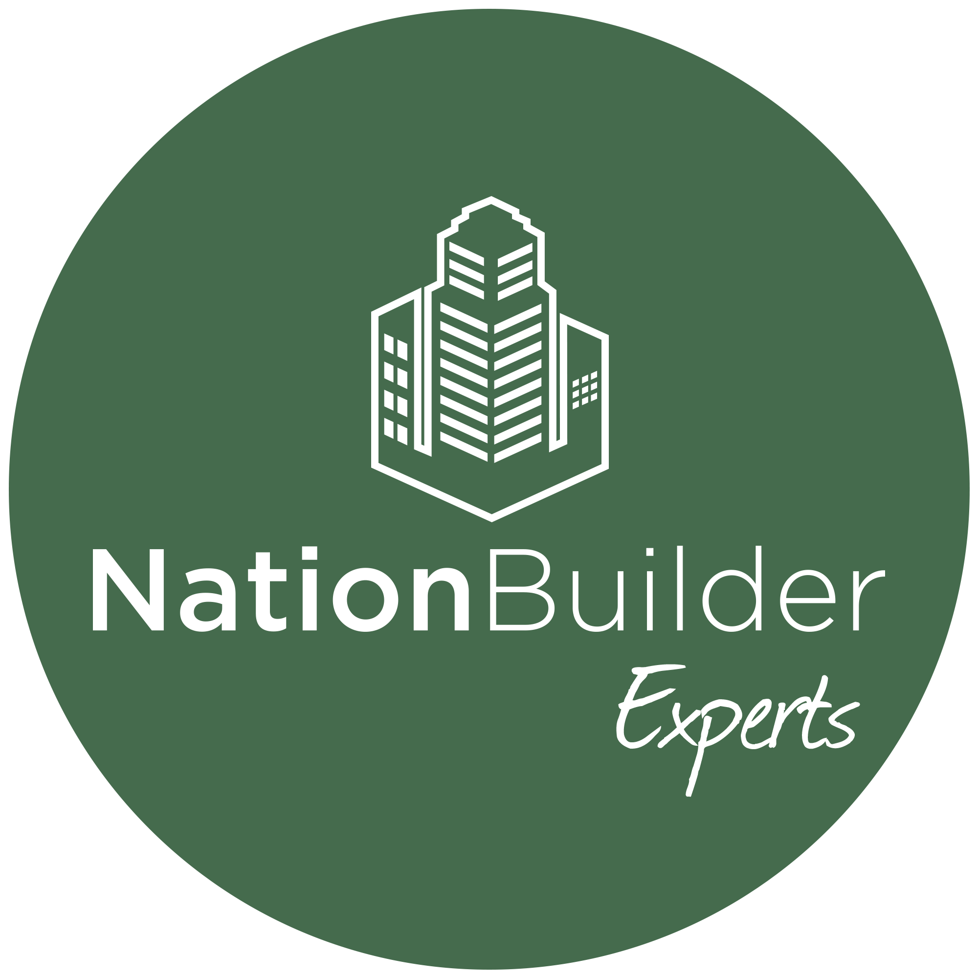 Nation_Builders_Expert_Badge.png