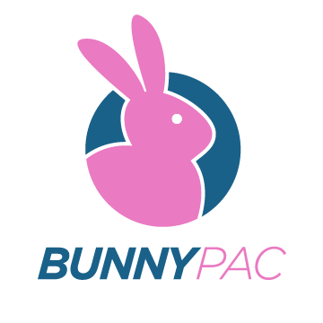 bunnypac-fb-profile-360px.png