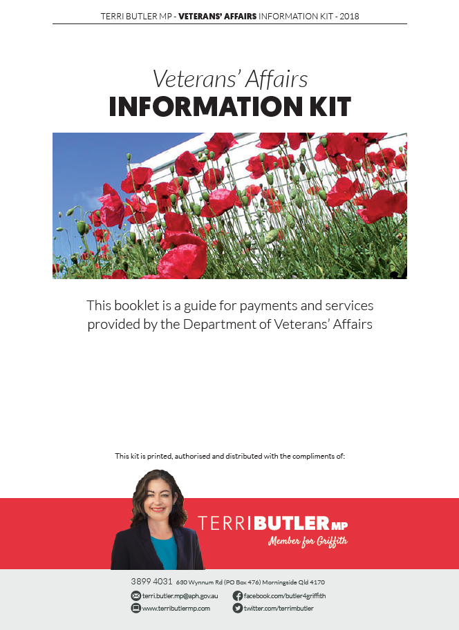 veteran's_affairs_information_kit_1.PNG