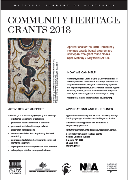 community_heritage_grants_2018.PNG