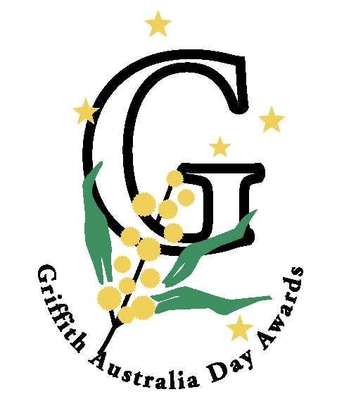 GADA_logo.JPG