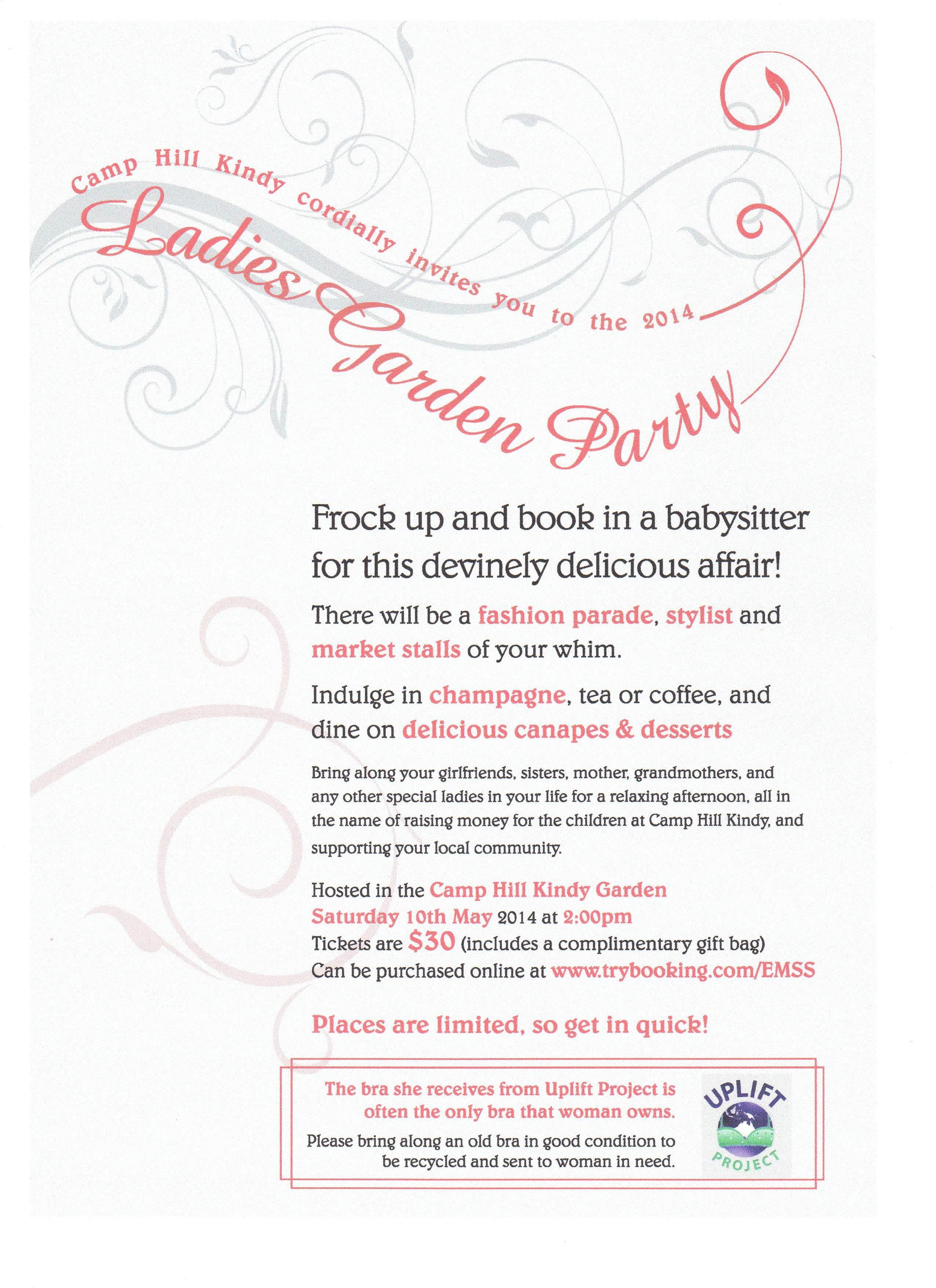 Ladies_Garden_Party_Invitation.jpg