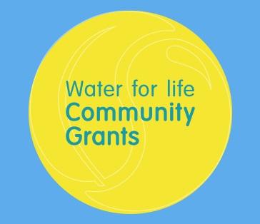 waterforcommunitiesgrant.jpg