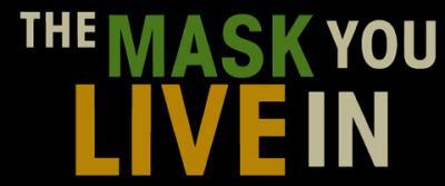 mask-264d91c3.jpeg