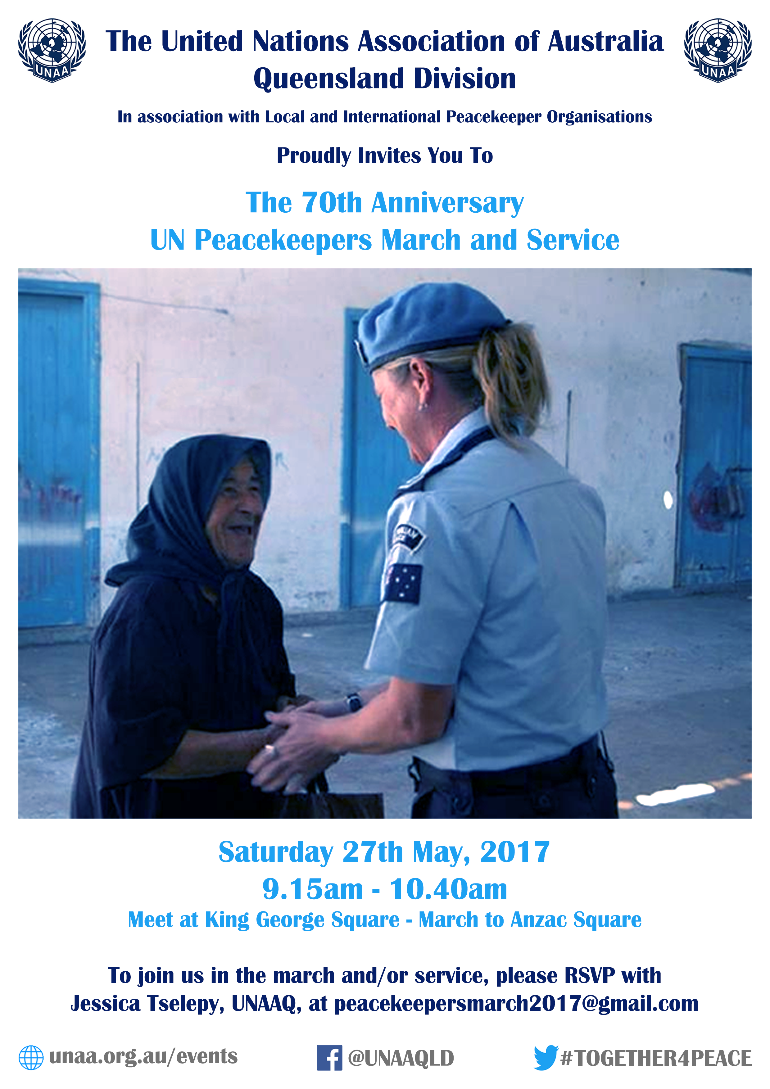 UNAAQ_Peacekeepers_March_and_Service_Poster_2017_(2).fw.png