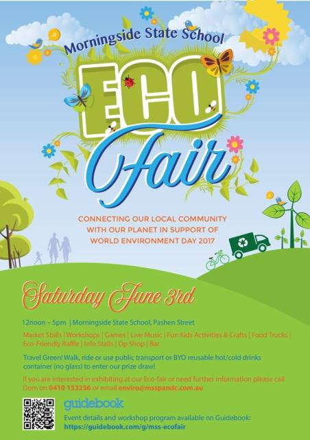 EcoFair_Poster_FINAL.jpg