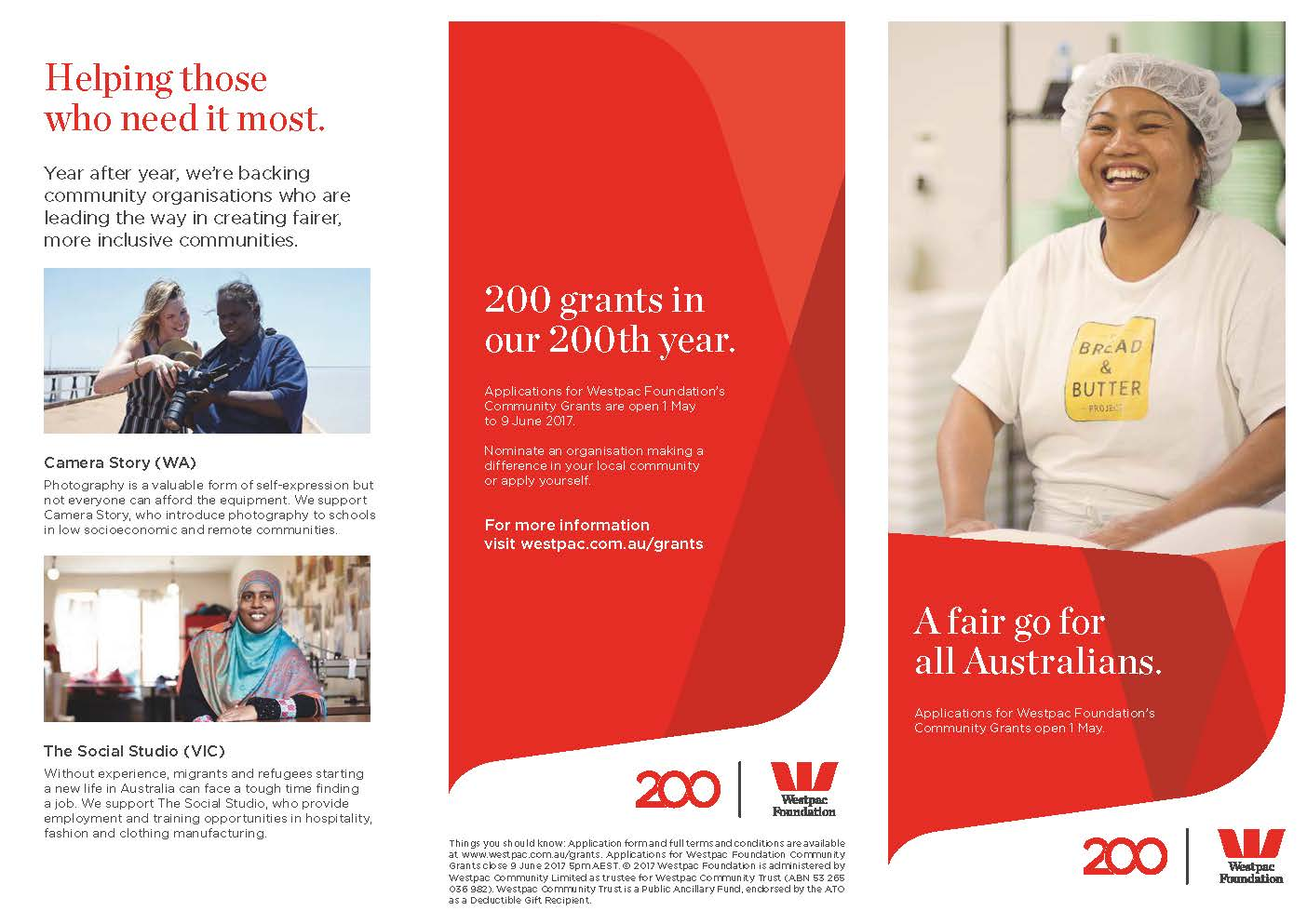 Westpac_200_Community_Grants_Flyer_Page_1.jpg
