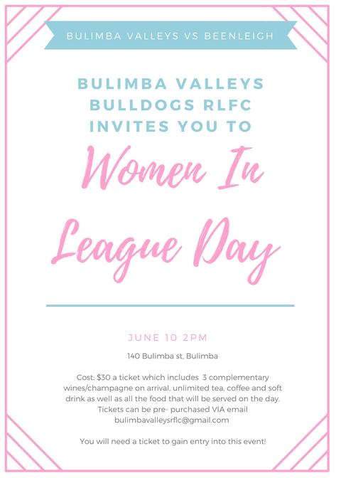 Women_in_league_flyer_.jpg