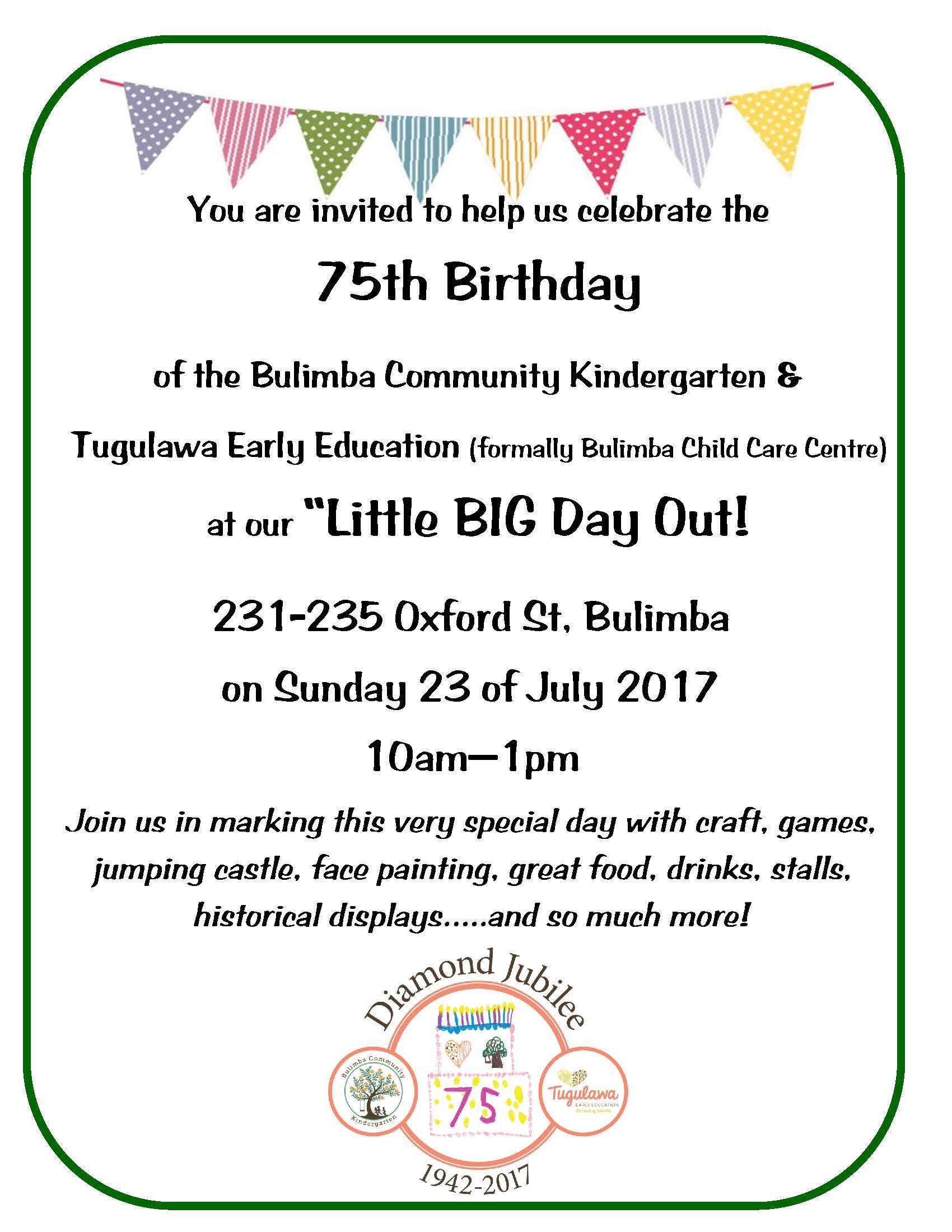75th_Birthday_Invite.jpg