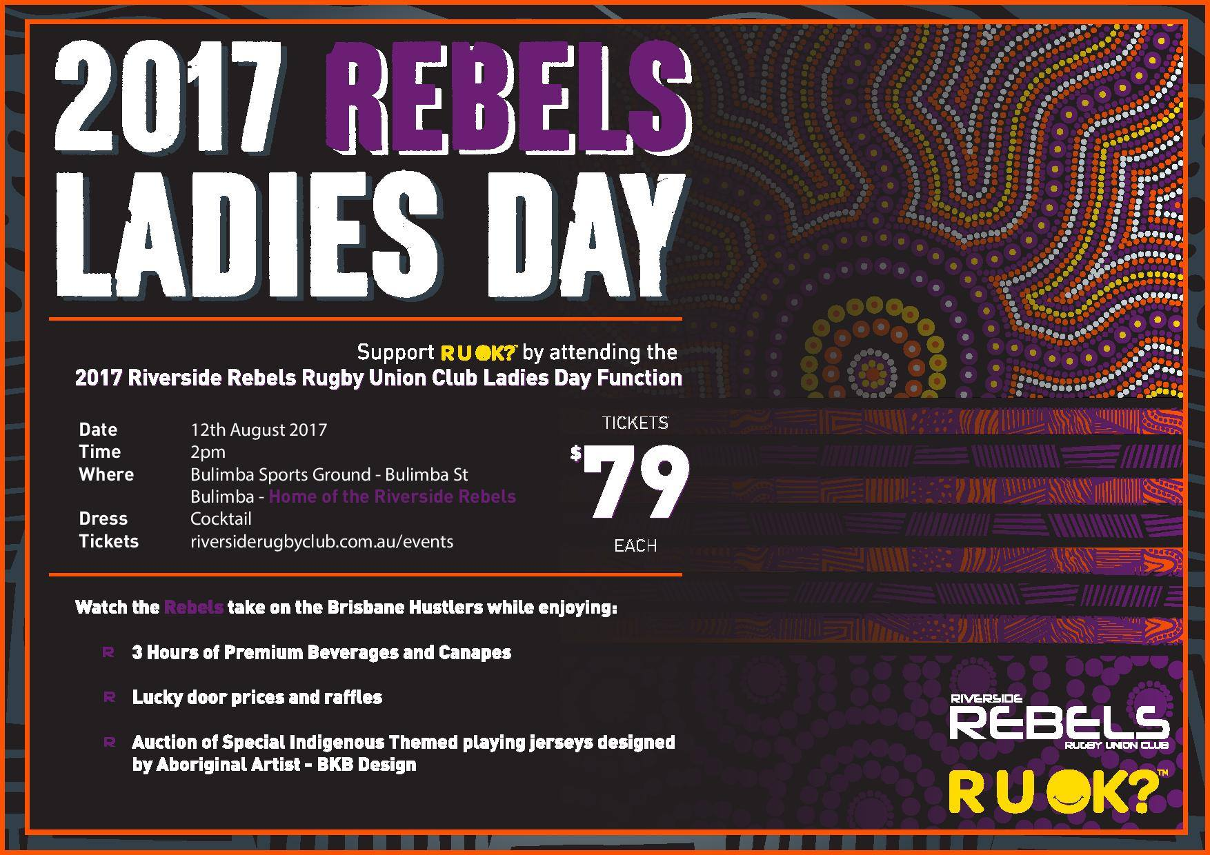 2017_Ladies_Day_Flyer.jpg