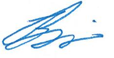 BV_Signature.png