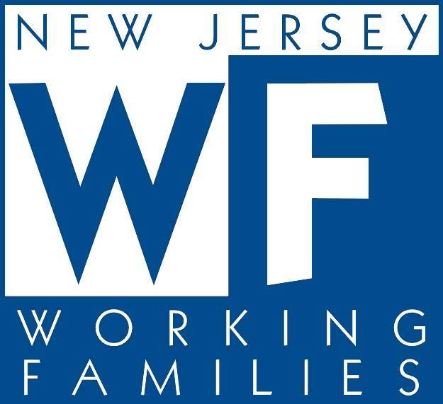 New_Jersey_Working_Families_Alliance.jpg
