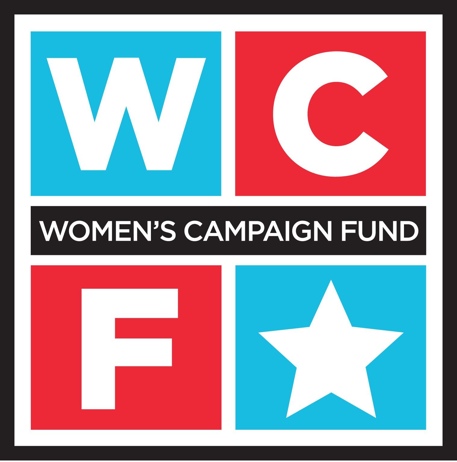 WCF_Logo_RGB.jpg