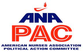 ana-pac.png