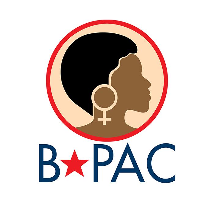 BWOPA-PAC-New2.jpg
