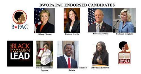 endorsed_candidates.jpg