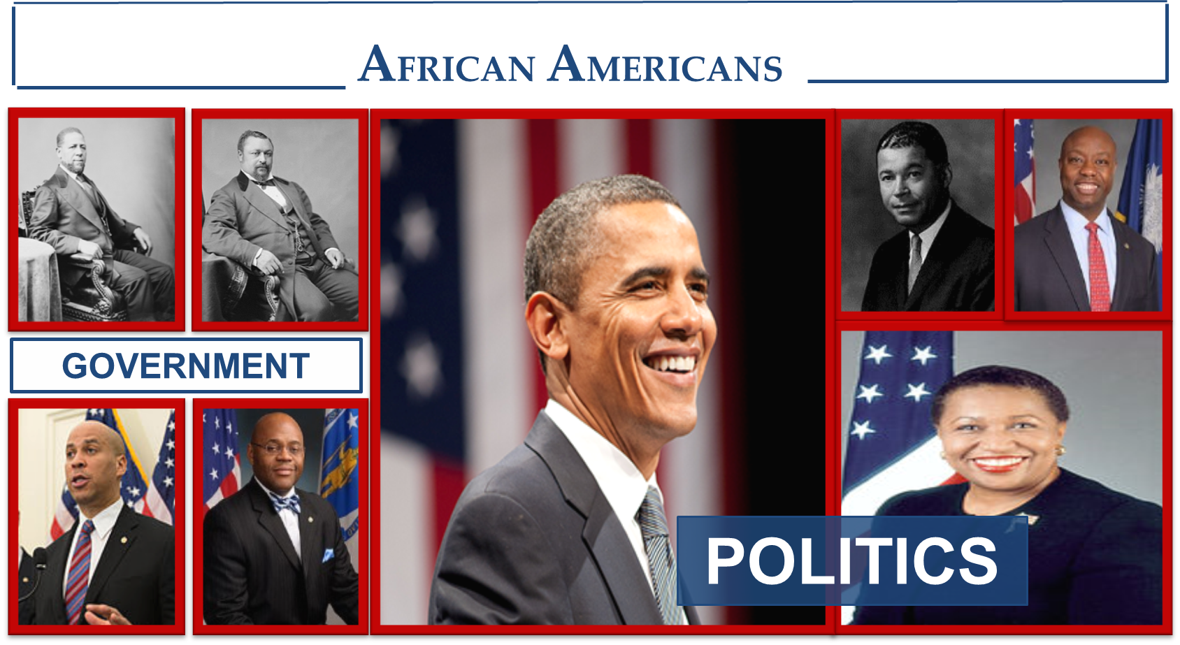 african american politics and rap Blacks in politics, part 1 and oratorical traditions that profoundly affected the development of hip hop the richness of african american and diasporic.