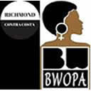 bwopa3.jpg
