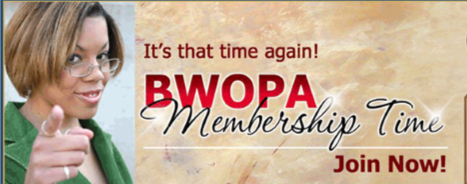 BWOPA_Mem_Time.png