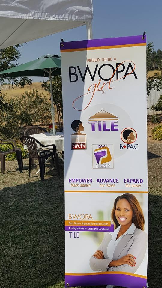 BWOPA_Banner.jpg