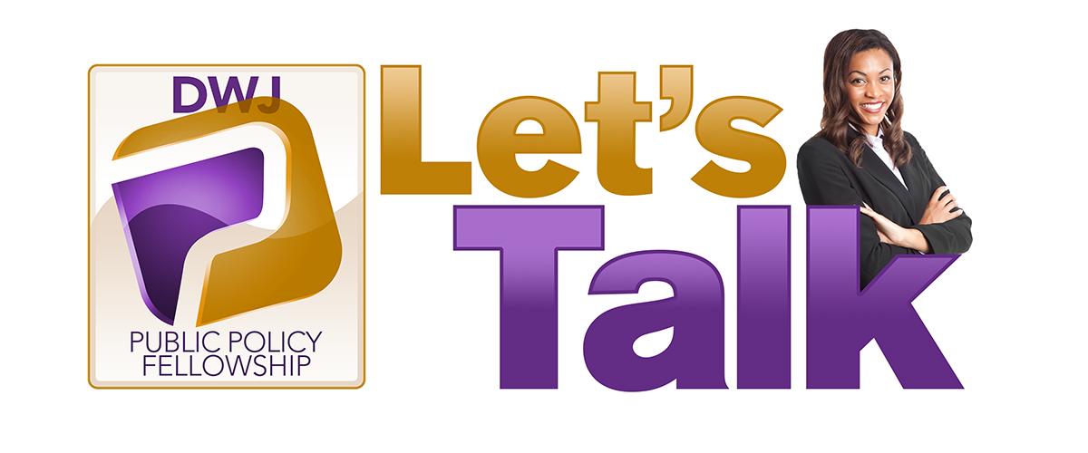 DWJ-Lets-Talk25.jpg