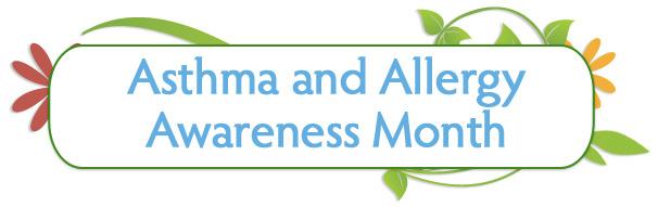 title-asthma-allergy.jpg