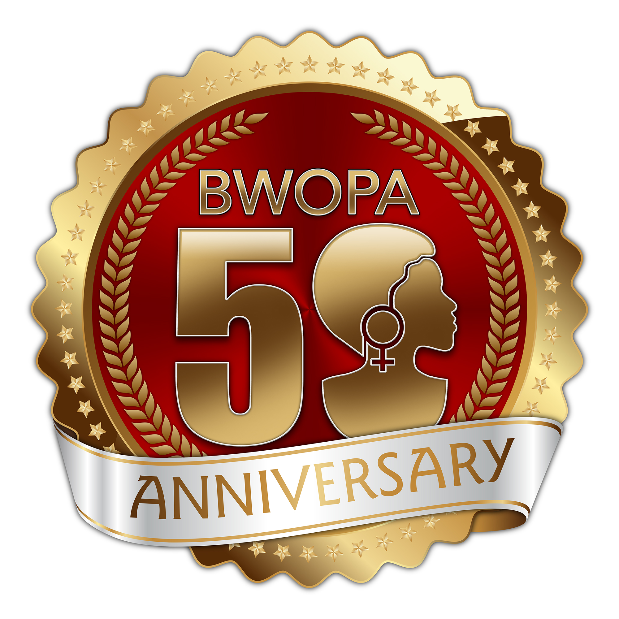 BWOPA-50th-Logo.jpg