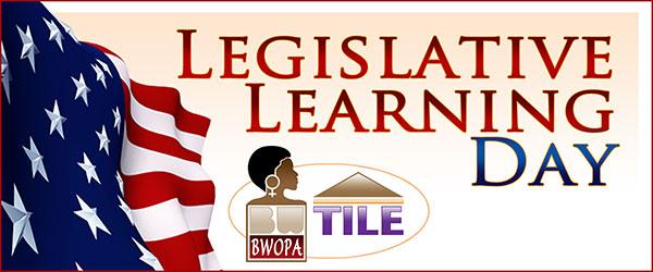 LearningDay-Logo_600px.jpg