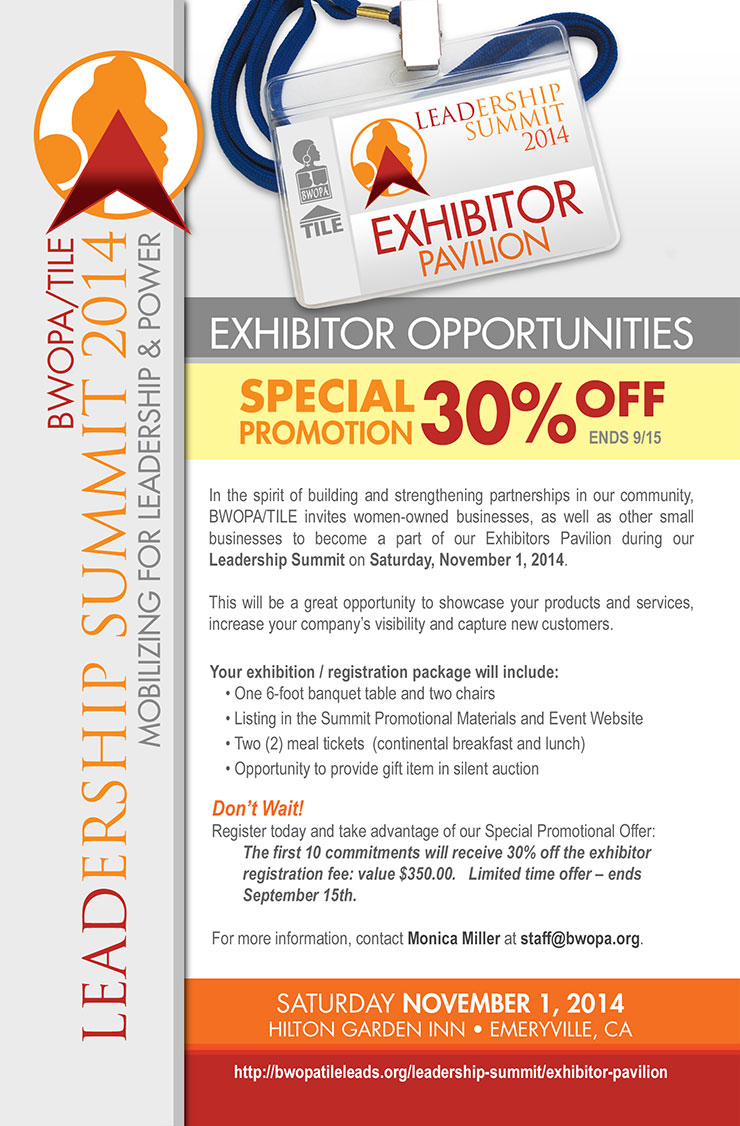 exhibit_eflyer.jpg