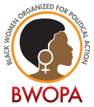 Black Women Organized for Political Action