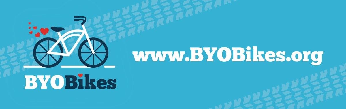 BYOB_Tread_Logo.jpg