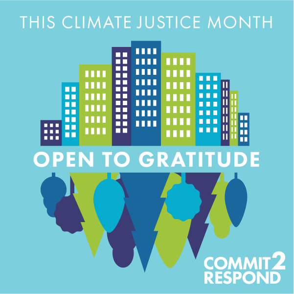 Climate_Justice_Month_Square_Graphic_4.png