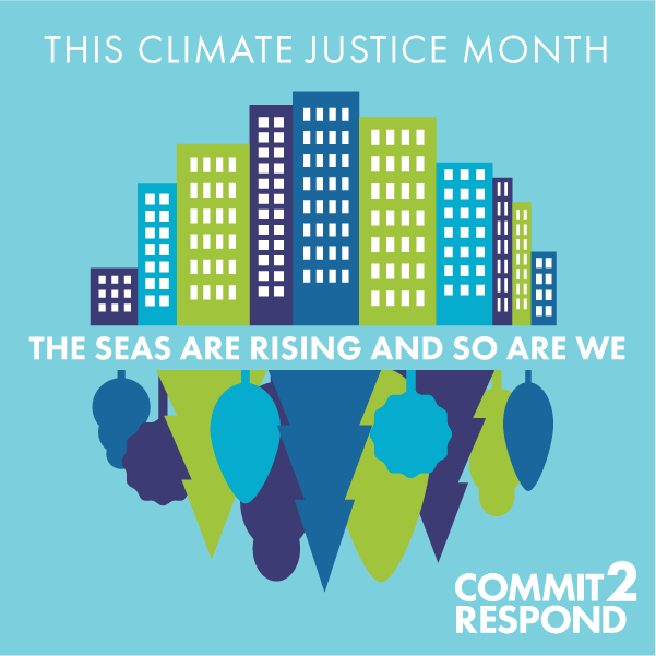 Climate_Justice_Month_Square_Graphic_8.png