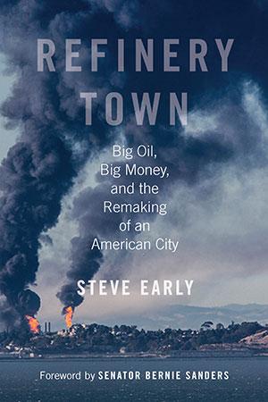 Refinery_Town.jpeg