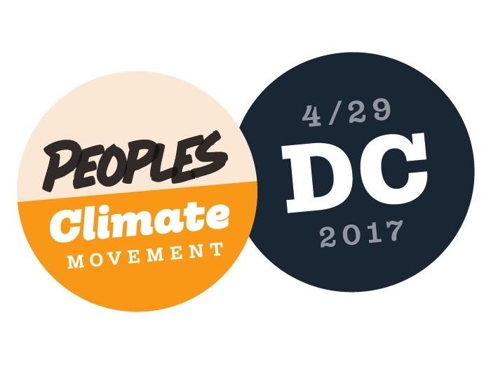PCM DC logo