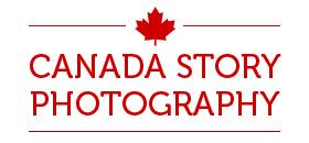 CanadaStory(Clean).jpg